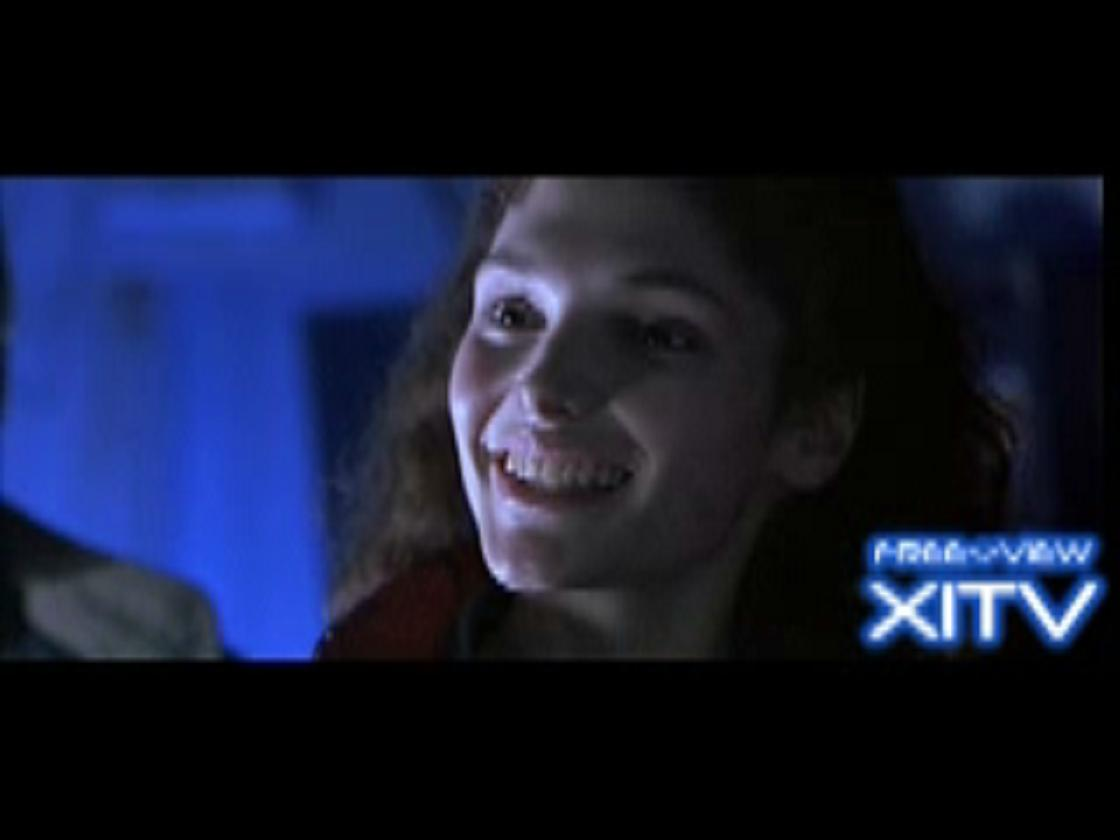 XITV FREE <> VIEW™  &quot;The Abyss&quot; Starring Mary Elizabeth Mastrantonio and Ed Harris!  XITV Is Must See TV!