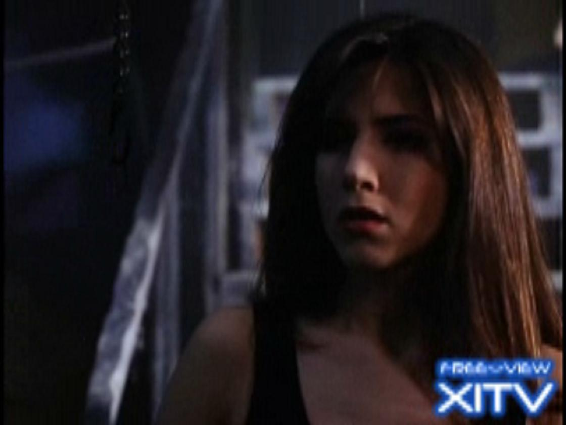 Watch Now! XITV FREE <> VIEW &quot;Leprechaun!&quot; Starring Jennifer Aniston! XITV Is Must See TV!