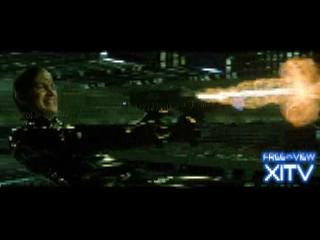 Watch Now! XITV FREE <> VIEW™ THE MATRIX 2 RELOADED!