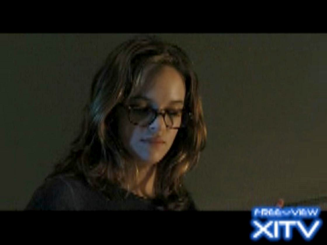 XITV FREE <> VIEW™  &quot;Mr. Brooks!&quot; Starring Danielle Panabaker, Marg Helgenberger, and Kevin Costner! XITV Is Must See TV!