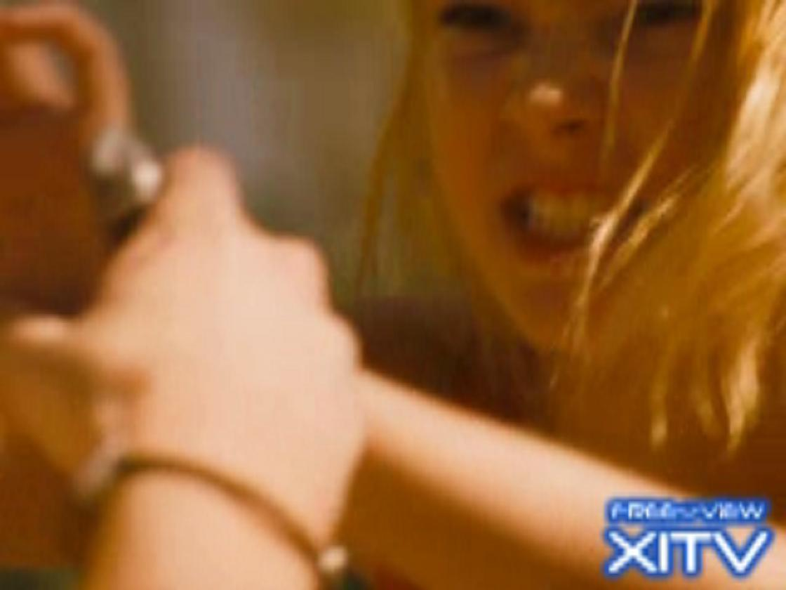 XITV FREE <> VIEW &quot;The Reaping!&quot; Starring Anna Sophia Robb and Hilary Swank! XITV Is Must See TV!