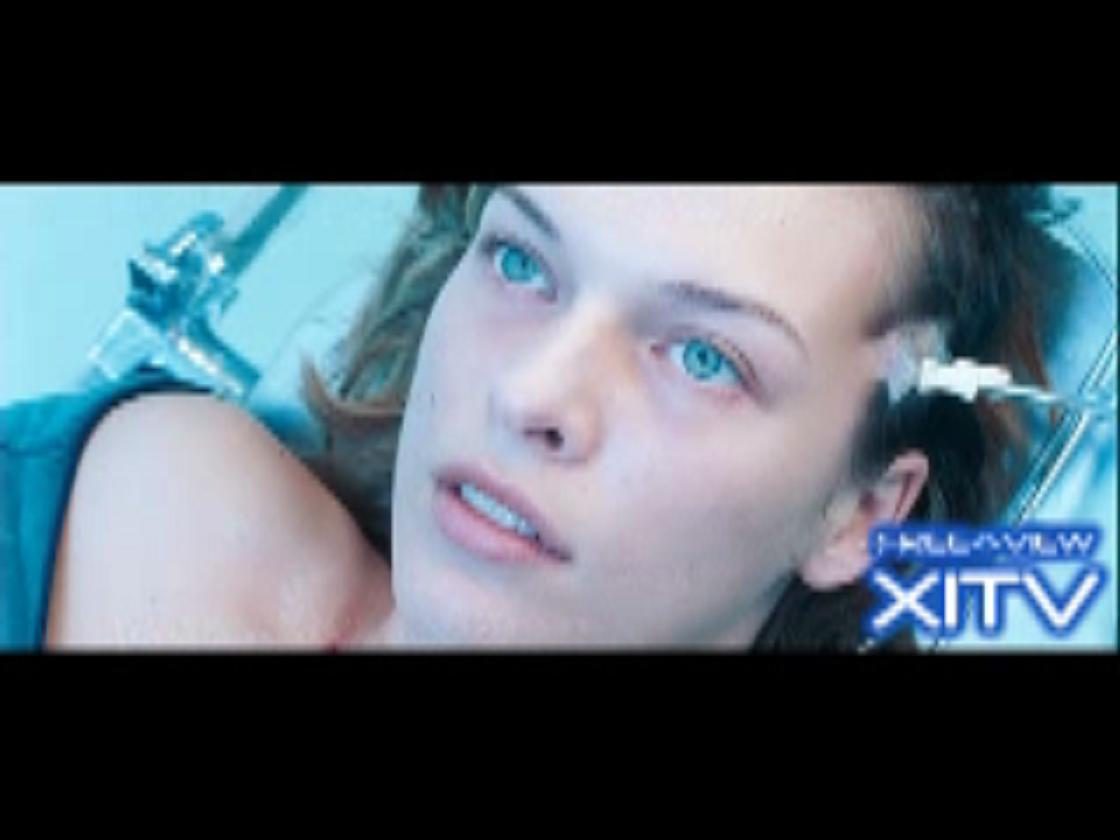Watch Now! XITV FREE <> VIEW™  Resident Evil! 2 Apocalypse! Starring Milla Jovovich and Sienna Guillory! XITV Is Must See TV!