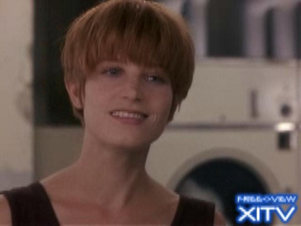 Watch Now! XITV FREE <> VIEW &quot;SINGLE WHITE FEMALE&quot; Starring Bridget Fonda!