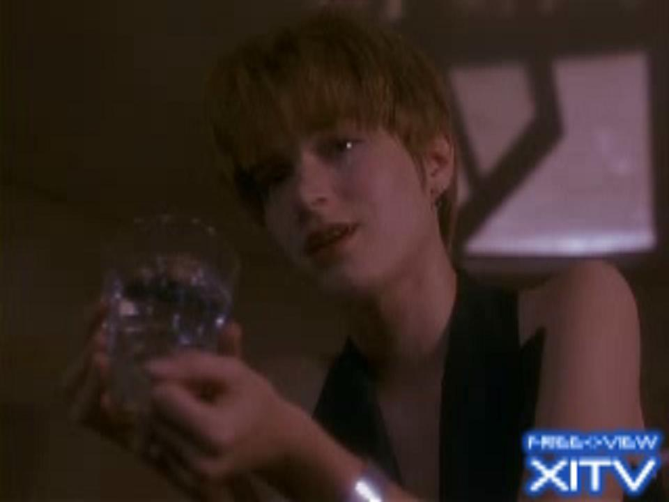Watch Now! XITV FREE <> VIEW™  Single White Female! Starring Bridget Fonda and Jennifer Jason Leigh! XITV Is Must See TV!