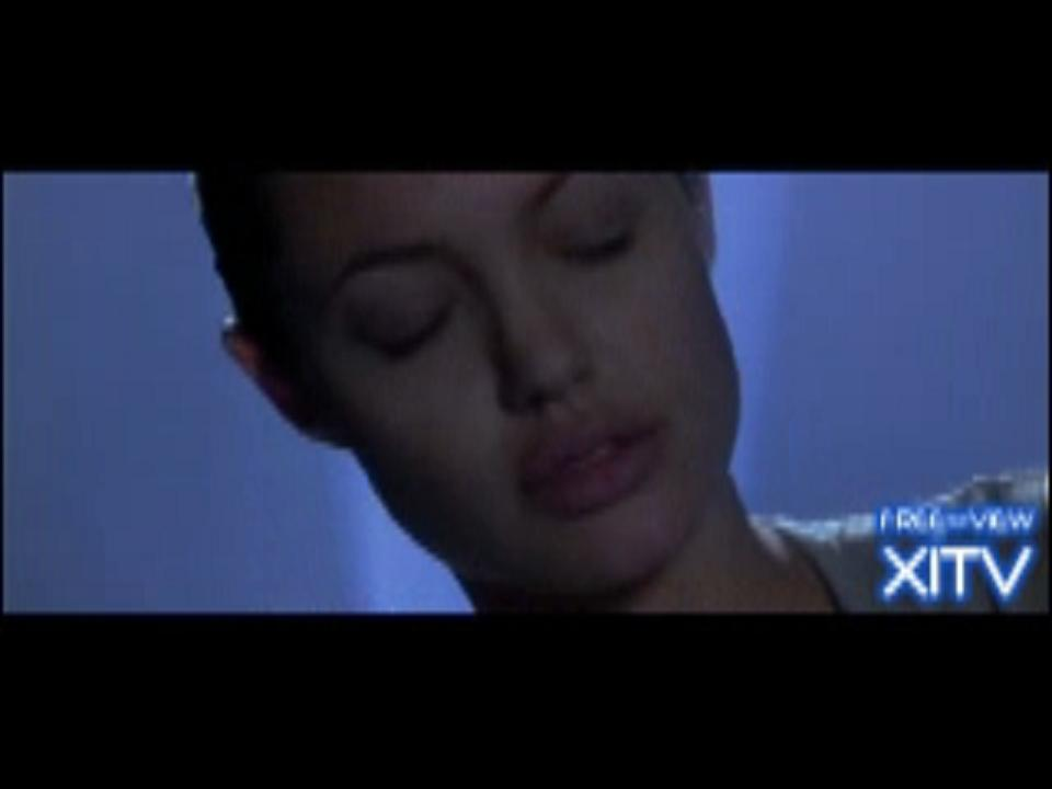 "Watch Now! XITV FREE <> VIEW ""TOMB RAIDER!"" Starring Angelina Jolie!"