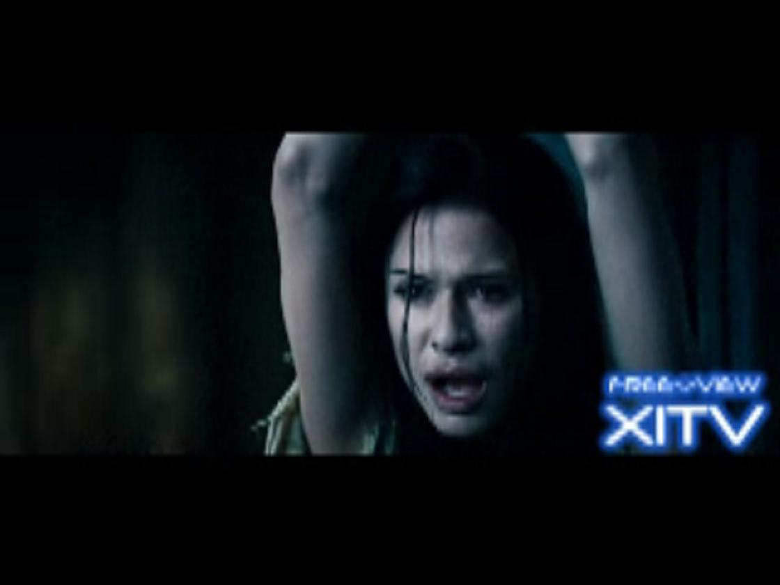 "XITV FREE <> VIEW  ""UNDERWORLD - ""RISE OF THE LYCANS"" XITV Is Must See TV!"