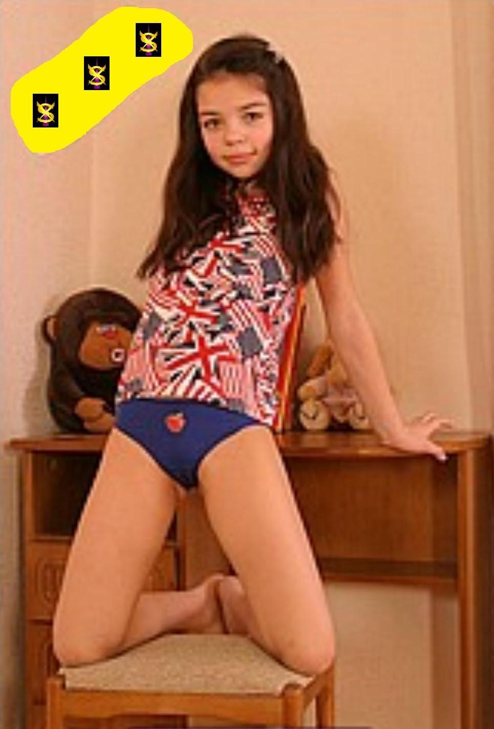 Model Preteen Butt Forum Newhairstylesformen2014 Com